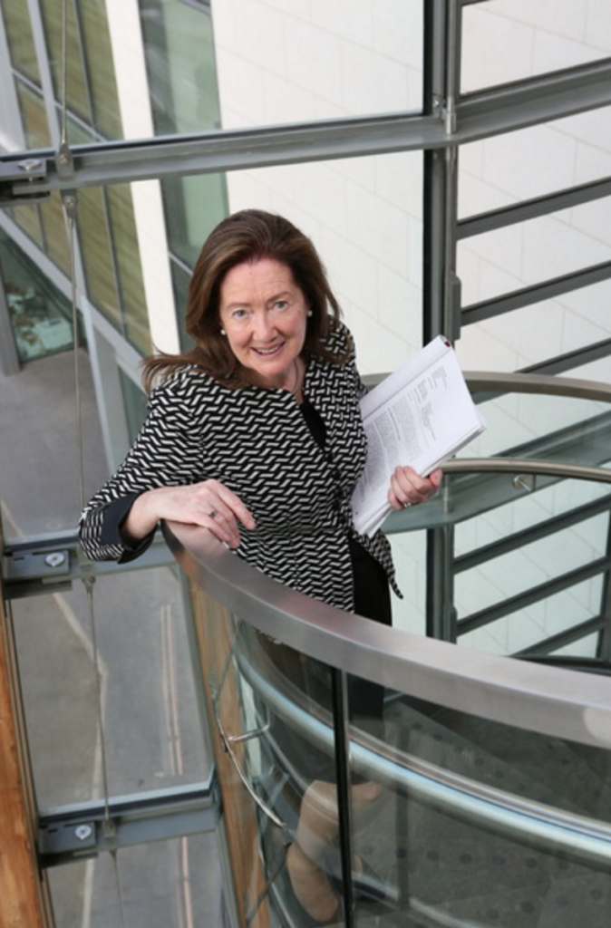 Ann-Fox-experienced-medical-negligence-solicitor-ireland