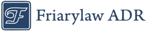 medical-negligence-solicitor-ireland-friarylaw